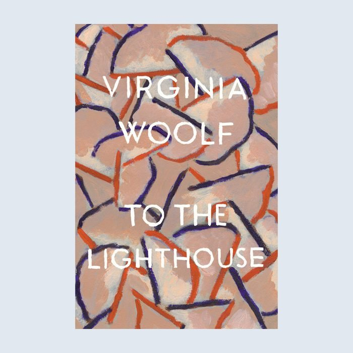 To the Lighthouse book female authors