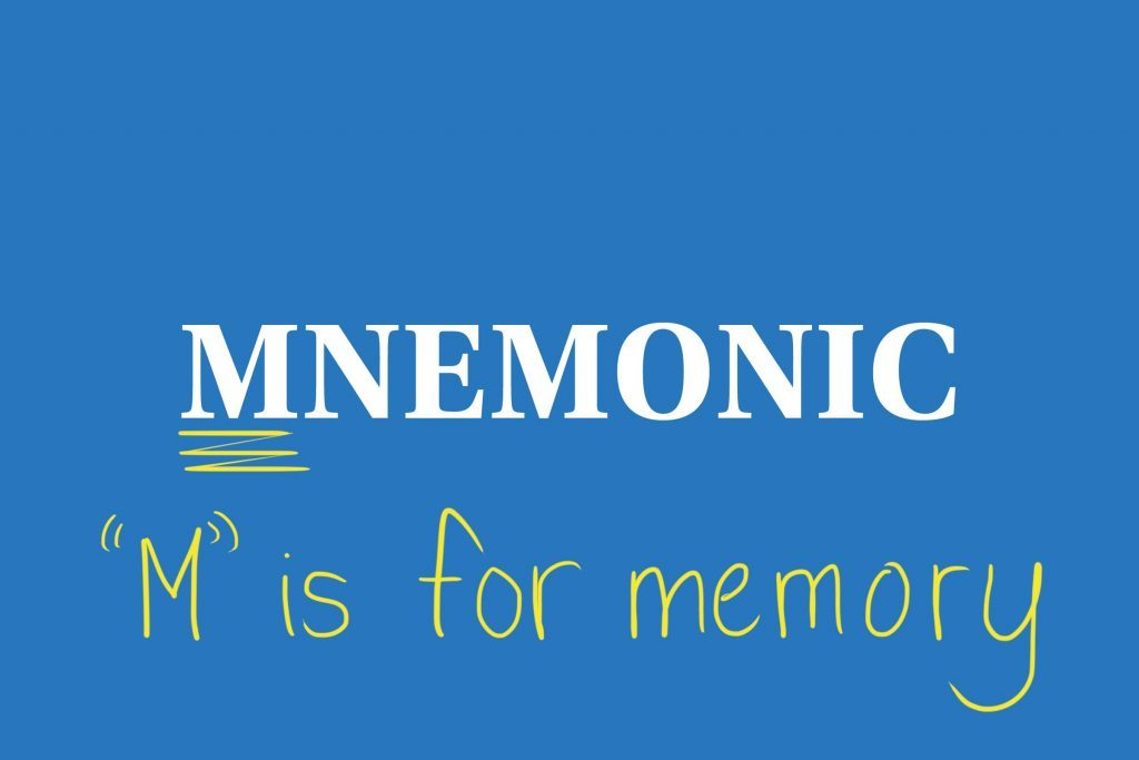 Memory Tricks For The Most Commonly Misspelled Words