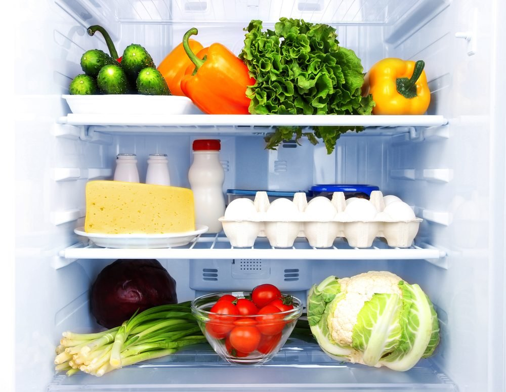 Cheapest Ways to Order Groceries Online   Reader's Digest