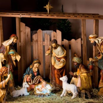 10 Christmas Stories That Will Melt Your Heart