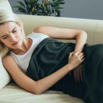 10 Very Early Pregnancy Symptoms You Might Miss