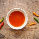13 Foods Doctors Eat When They Have a Cold