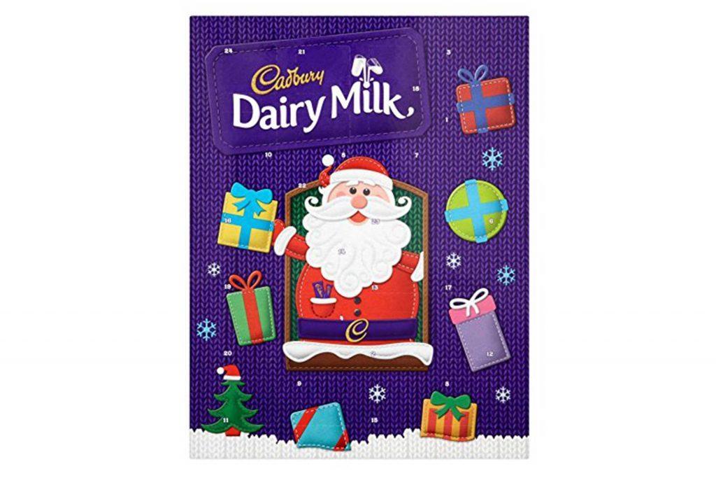 13_Milk-chocolate-to-share