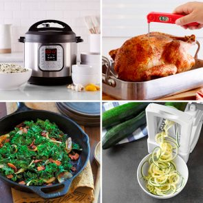 <h4></noscript>Kitchen Products That People Can't Stop Buying</h4>