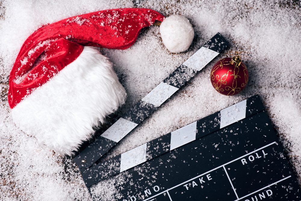Corny Christmas Jokes.And To All A Good Laugh Surviving Christmas The Funny Way