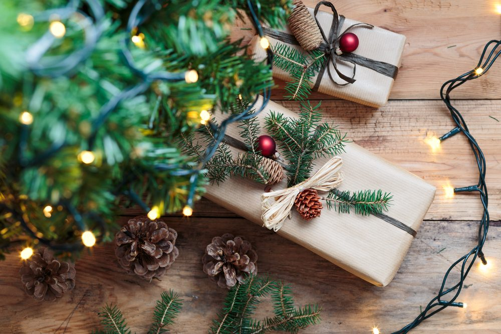 Funny Christmas Stories.Christmas Stories That Will Melt Your Heart Reader S Digest