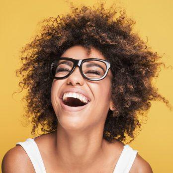 40 Comedians Reveal Their Favorite Jokes Ever