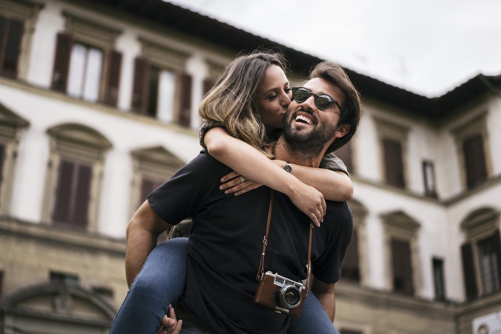 happy couple bucket list. Romantic anniversary ideas