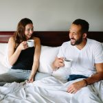 "40 Creative Romantic Ideas to Say ""I Love You"""