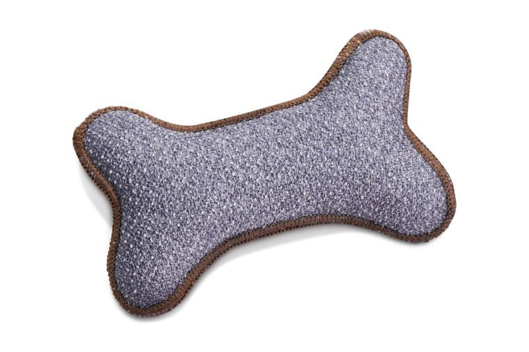 e-cloth pet grooming and massage mitt