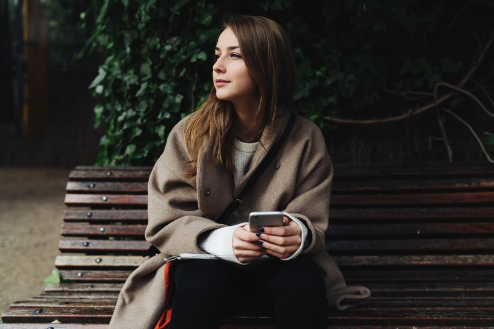 Toxic Friends: When to Break Up with Friends | Reader's Digest