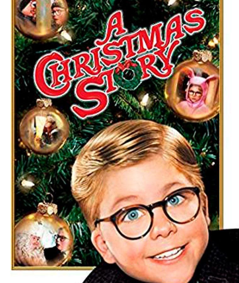 Best Christmas Movies of All Time, Ranked | Reader\'s Digest