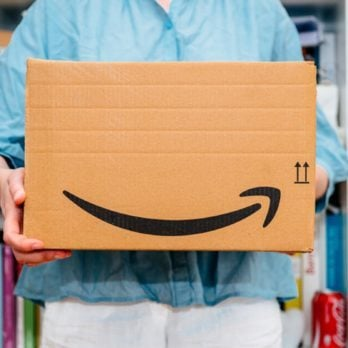 13 Things You Can Get for Free on Amazon