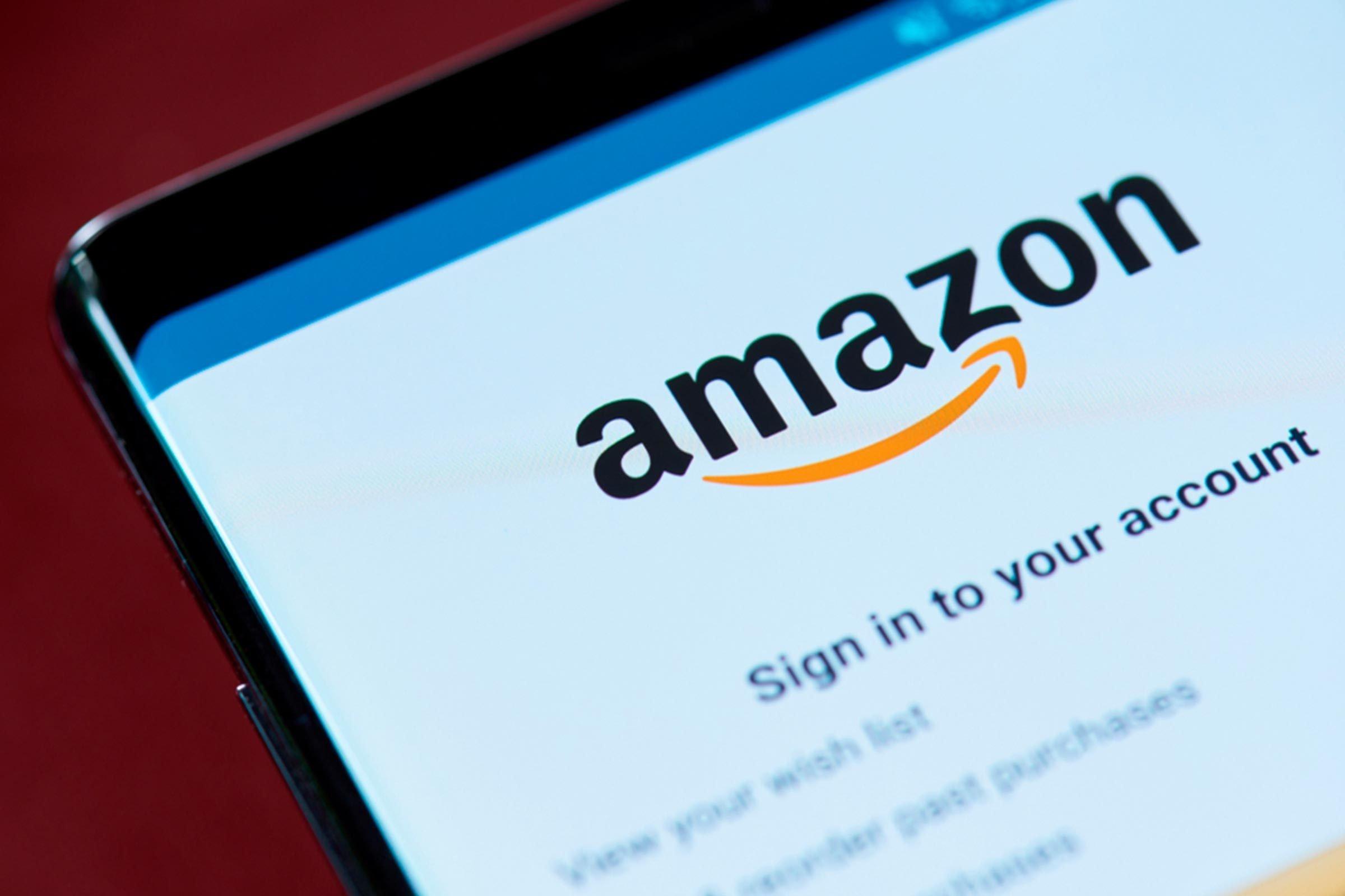 Amazon vine reviewer