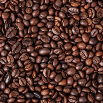 Case Closed: This Is the Healthiest Coffee You Can Drink