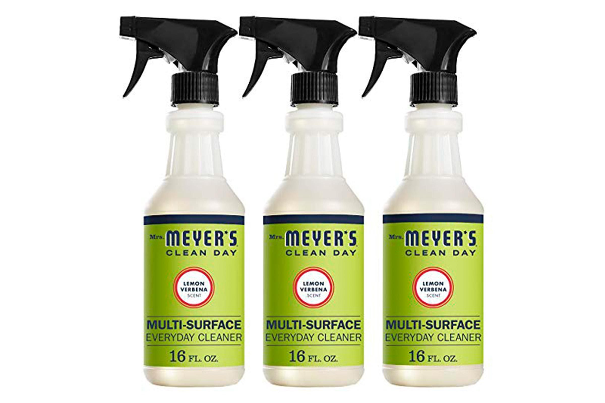 meyers multi-surface cleaner