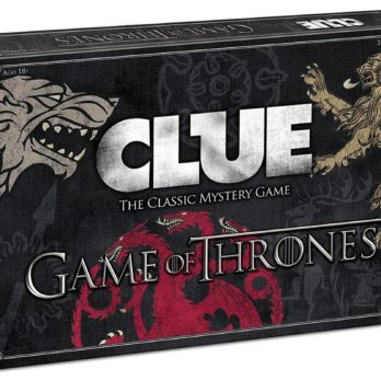15 Best Holiday Gifts for Board Game Lovers