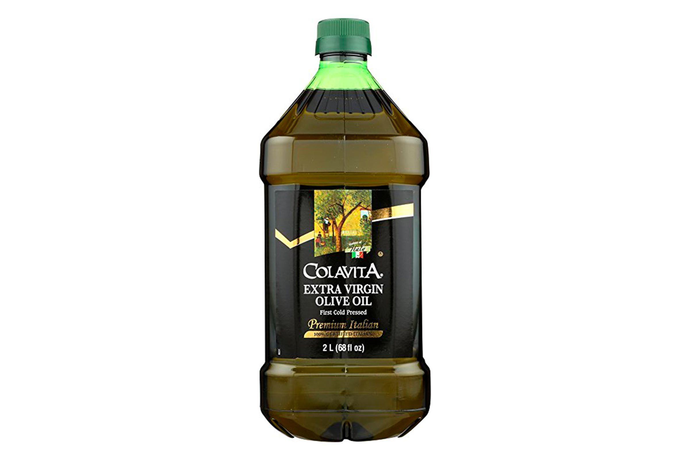 Colavita Olive Oil