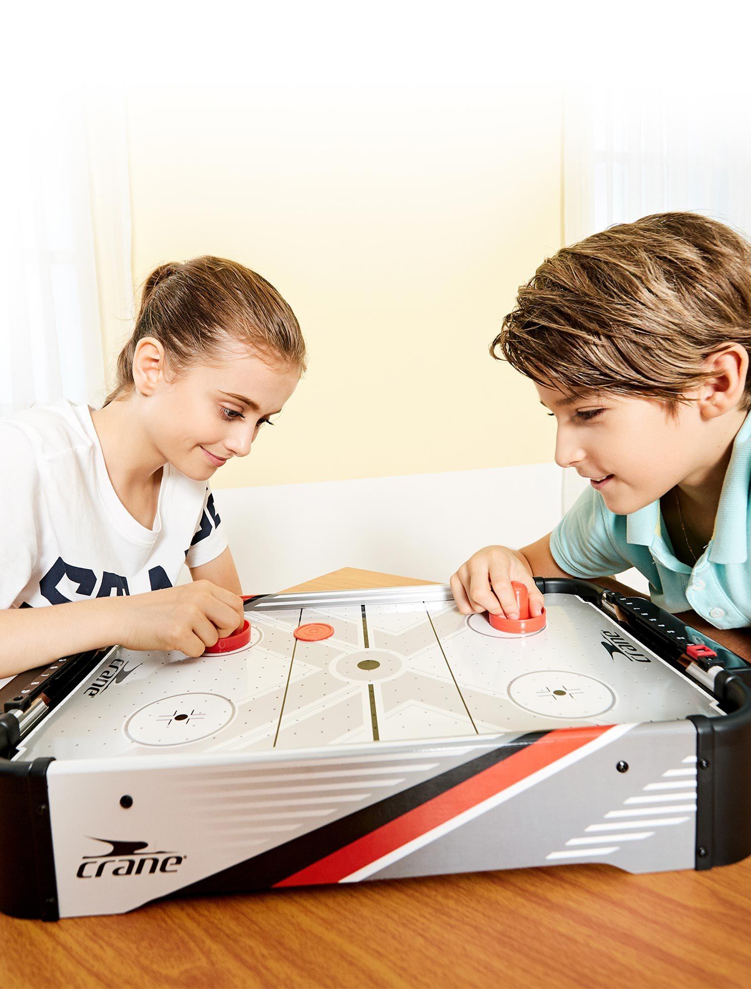 Crane Table Top Games