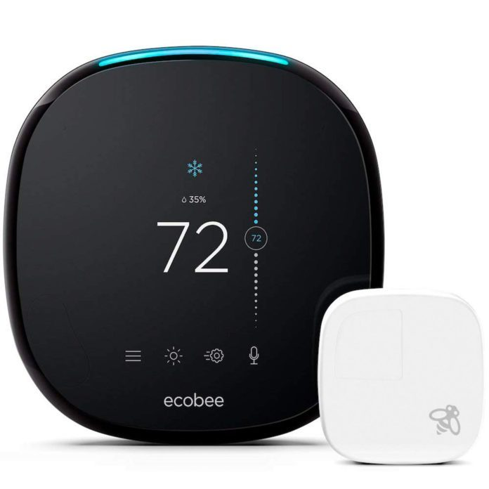 15 of the Best Smart Home Devices That Are Worth Every Penny