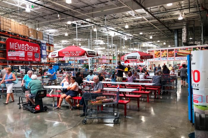 18 Bad Habits Costco Shoppers Should Really Stop Doing
