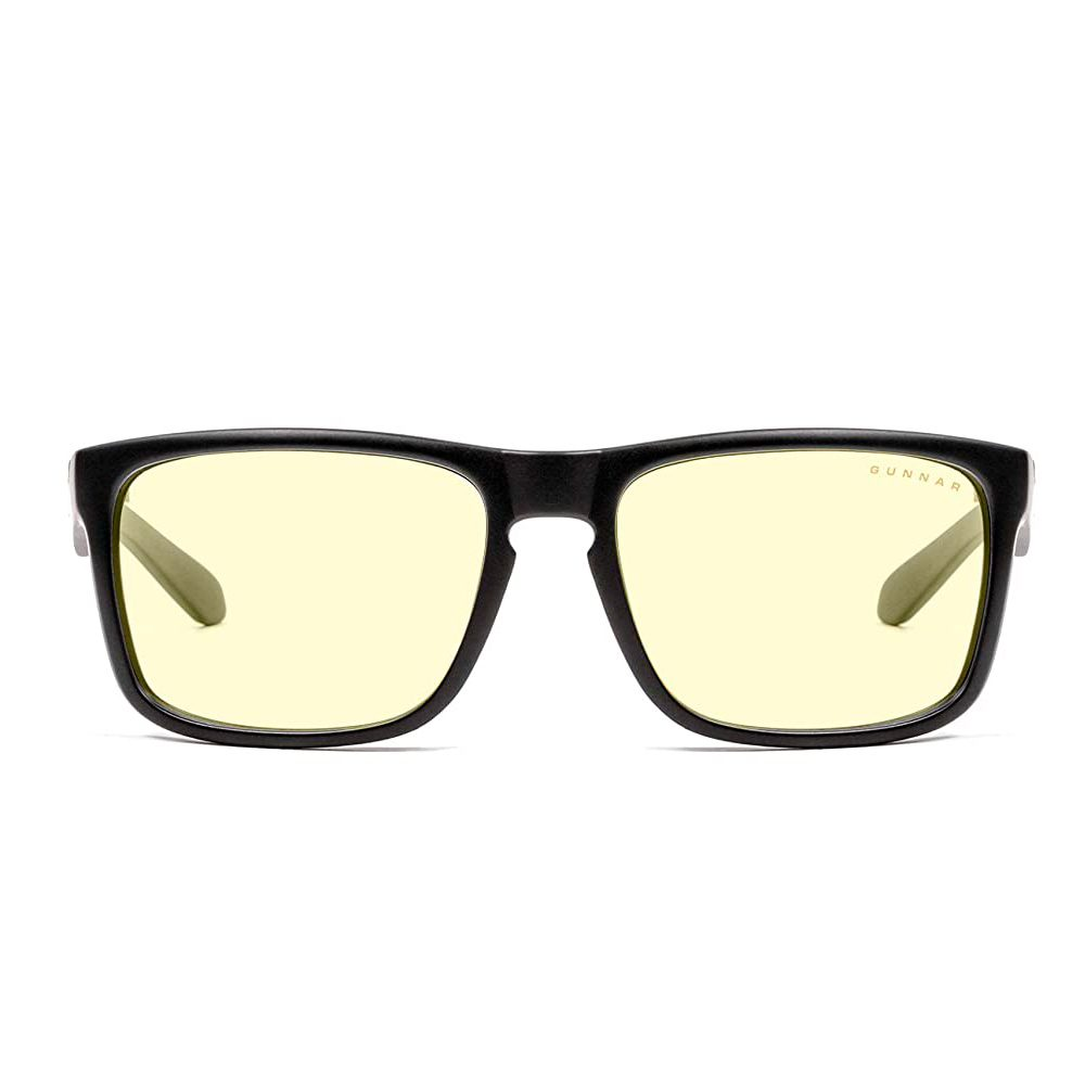 Gunnar Optiks Gaming Glasses