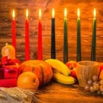 10 Things You Might Not Know About Kwanzaa