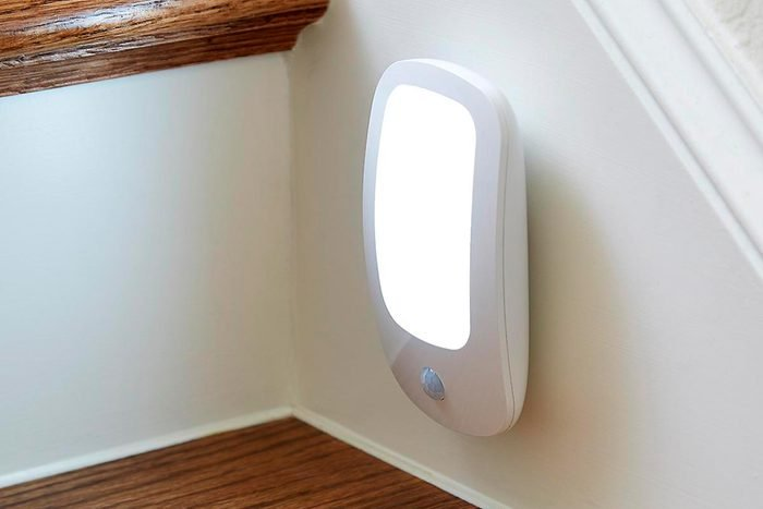 LED Anywhere Night Light
