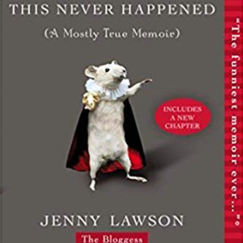 25 Funniest Books of All Time
