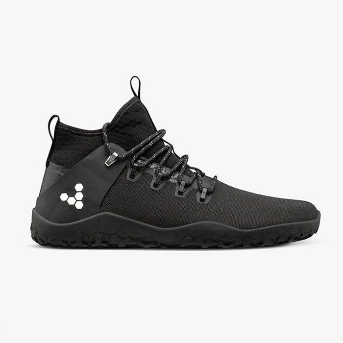 Vivobarefoot Magna Trail Men's Shoes