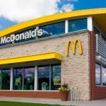 The Real Way McDonald's Makes Their Money—It's Not Their Food