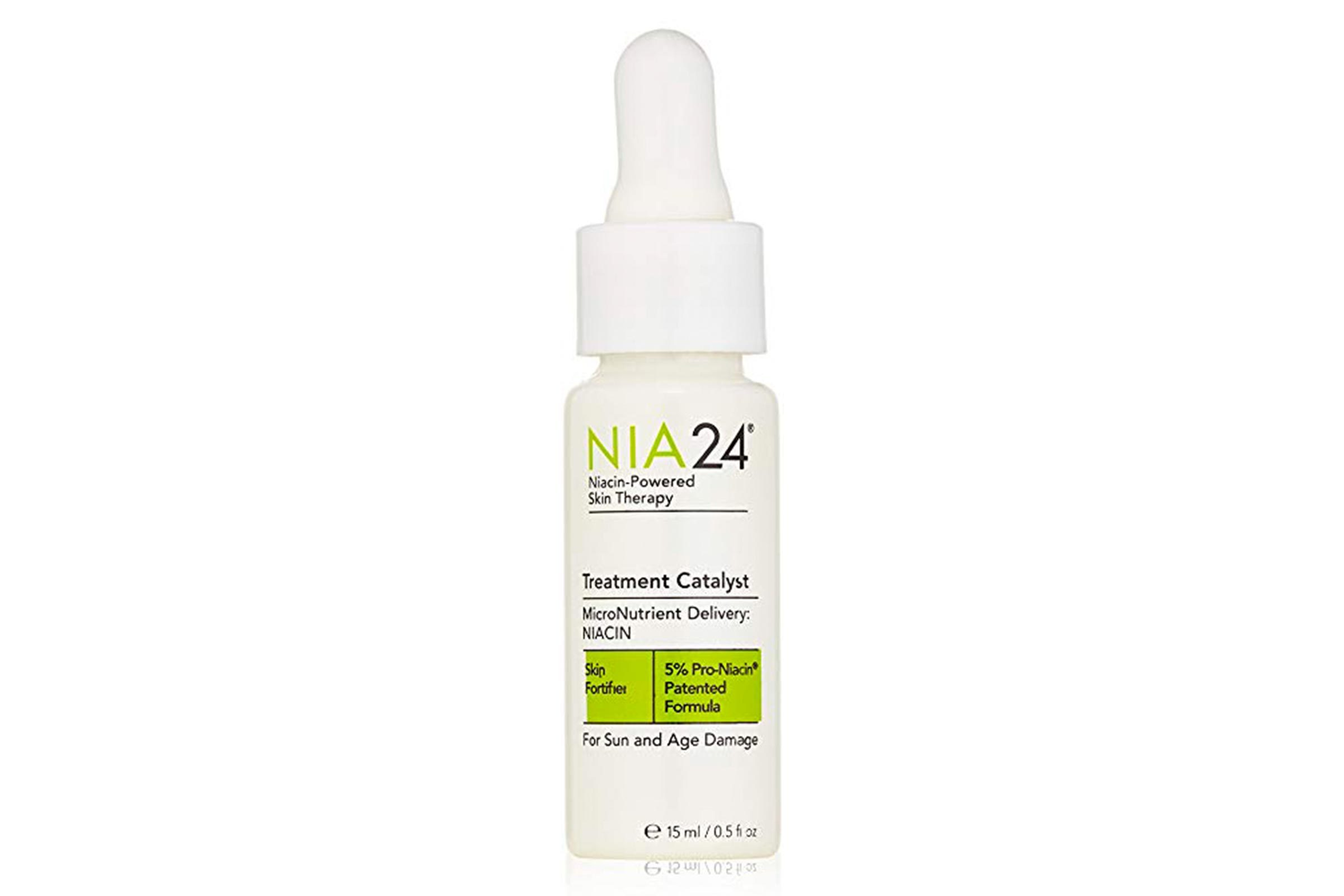 Nia 24 skin therapy