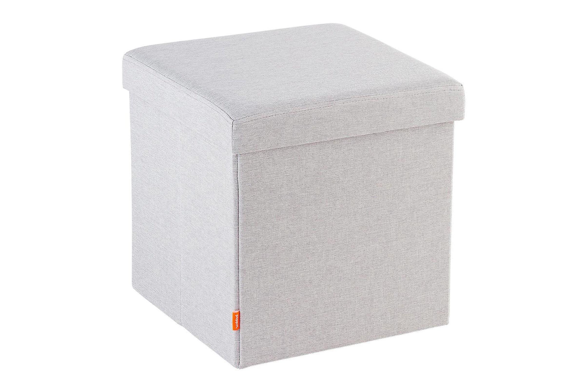 Poppin Box Seat