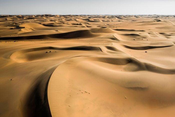 Republic of Namibia