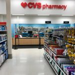 11 Things You Should Always Buy at Drugstores