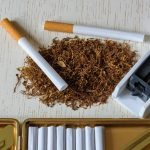 The 23 Best Ways to Quit Smoking