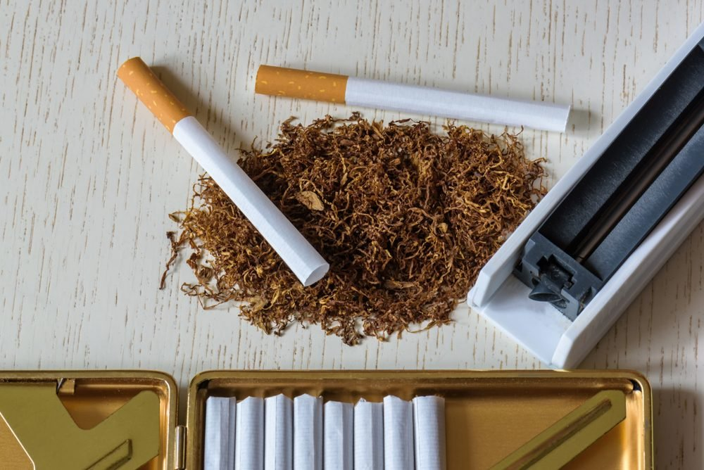 Quit Smoking: 23 Ways to Stop Smoking for Good | Reader's Digest