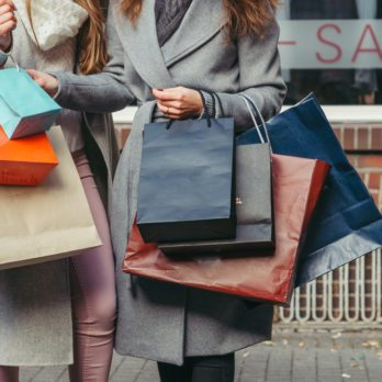 The 24 Stores with the Largest Discounts for Black Friday