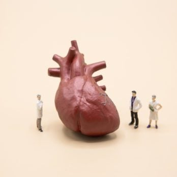 The Dangerous Heart Condition Doctors Aren't Taking Seriously