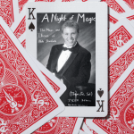 Why Magicians Have the Most Rewarding Job in the World
