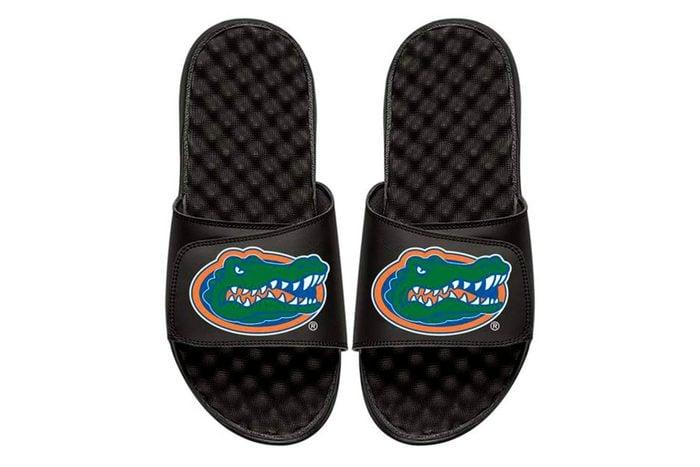 University of Florida sandals