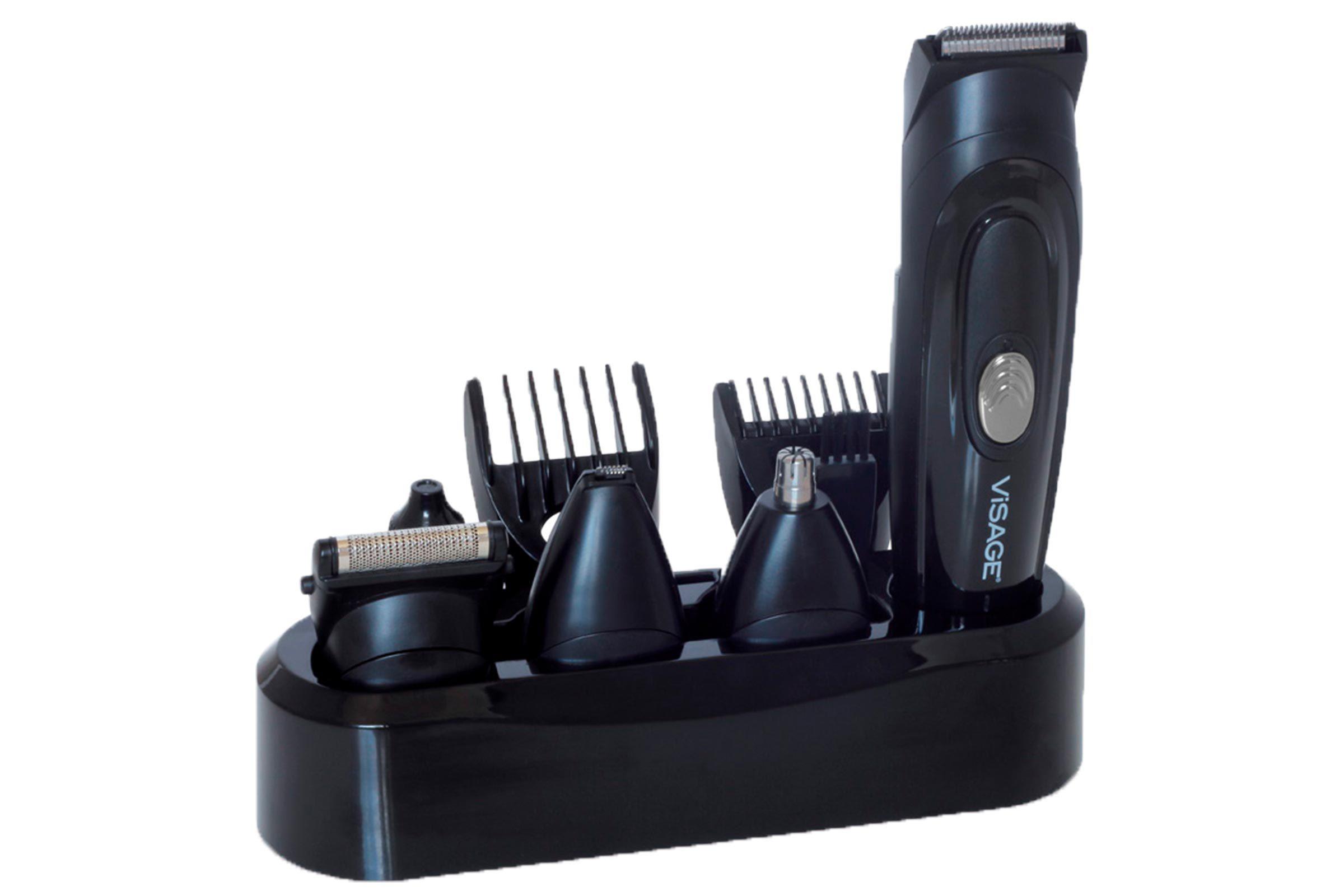 Visage All in One Grooming Kit
