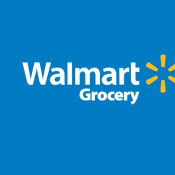 10 Cheapest Ways to Order Groceries Online