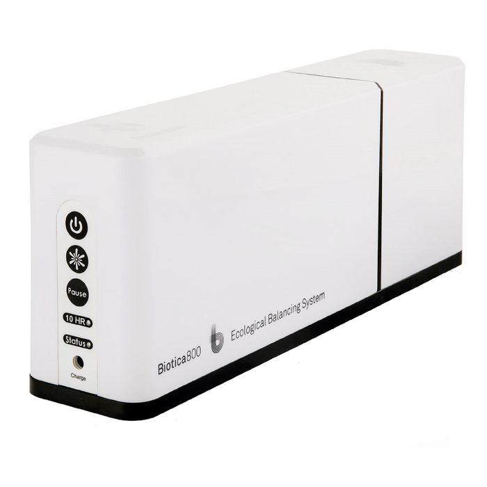 Betterair Biotica800 Probiotic Surface & Air Cleaner