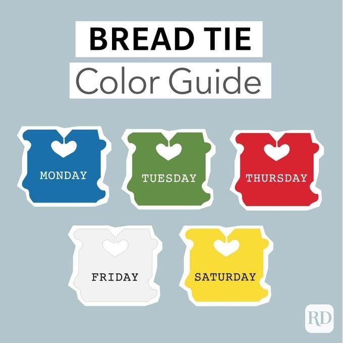 Bread Tie Color Guide 1200x1200