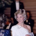 10 Things Princess Diana Got to Keep After Her Divorce