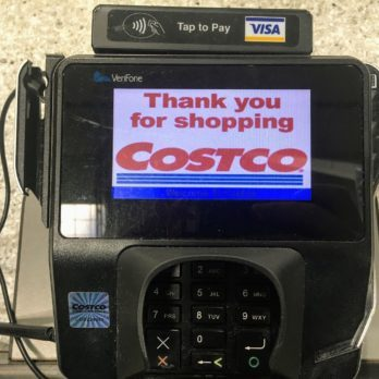 The Best Credit Cards to Use at Costco