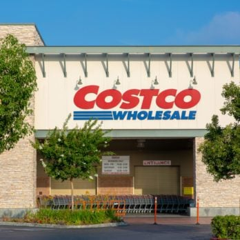 Here's How to Get Recall Alerts from Costco