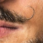 13 Things You Didn't Know About Mustaches