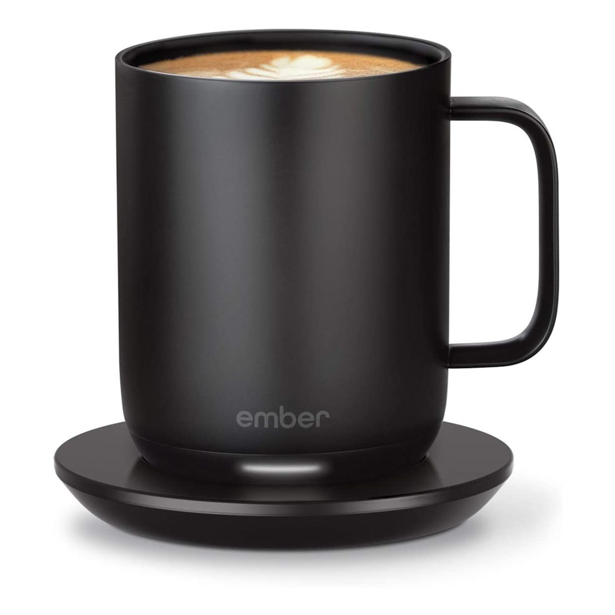 Ember Temperature Control Smart Mug 2